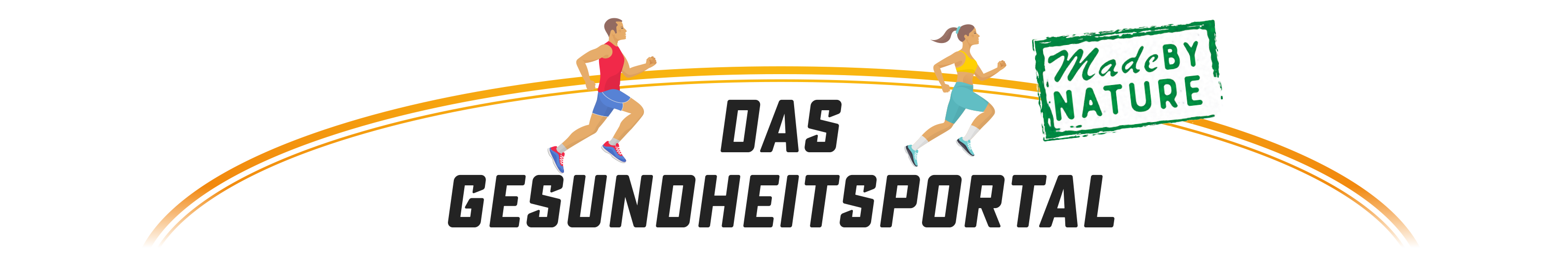 das_gesundheitsportal logo